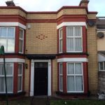 House share Porthcawl