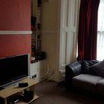 Student Accommodation Swansea