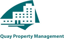 Quay Property Management