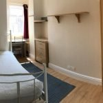 Student Accommodation Swansea